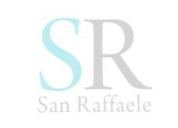 logo-irccs-san-raffaele-pisana