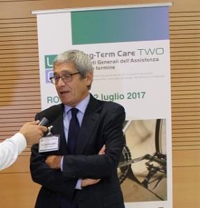 prof-roberto-bernabei-presidente-italia-longeva