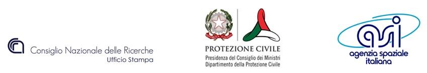 loghi-cnr-protezione-civile-asi