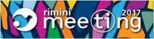 logo-meeting-salute-rimini-2017