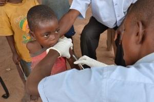 morbillo-vaccino-congo-msf-1