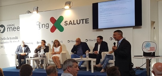 rimini-meeting-salute-2017-3