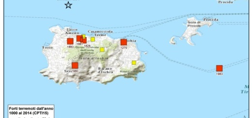 terremoti-dell-isola-d-ischia-nel-catalogo-cpti15-ingv