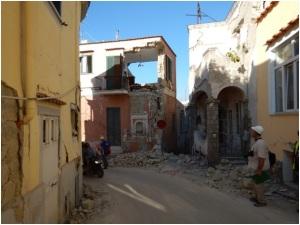 terremoto-casamicciola-danni-ingv