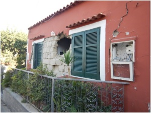 terremoto-casamicciola-lesione-parete-ingv