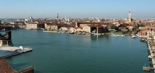 arsenale-di-venezia