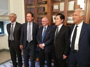 delegazione-china-national-cancer-center-1