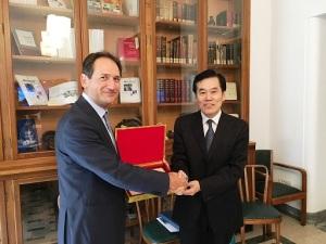 delegazione-china-national-cancer-center-2