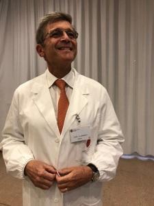 dott-stefano-boriani-irccs-galeazzi