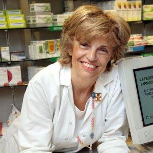 dottssa-annarosa-racca-federfarma-lombardia