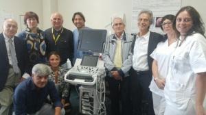 ecografo-pneumologia-arezzo