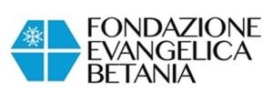 logo-fondazione-evangelica-betania