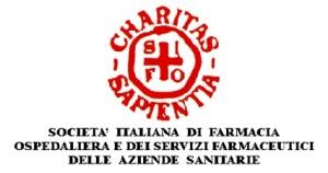 logo-sifo-societa-italiana-farmacia-ospedaliera
