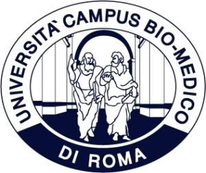 logo-universita-campus-bio-medico-roma