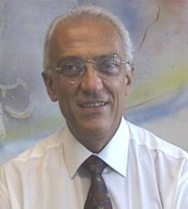 prof-gianfranco-gensini