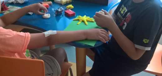ps-pediatrico-ospedale-cervello-2
