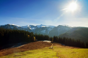 ambiente-panorama-montagna-sole