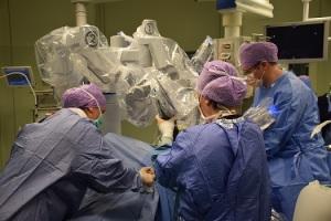 chirurgia-robotica-ausl-romagna