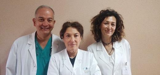 equipe-romagnoli-odontoiatria-arezzo