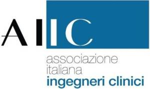 logo-aiic-associazione-italiana-ingegneri-clinici