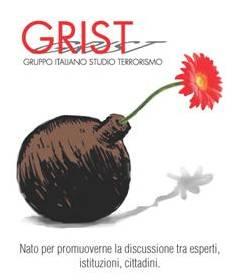 logo-grist