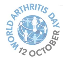 logo-world-arthritis-day-2017