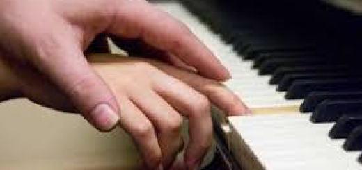 musicoterapia-stella-maris