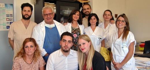 olivieri-staff-neurochirurgia-aou-senese