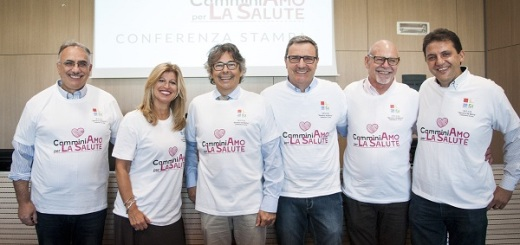 relatori-fitwalking-irccs-de-bellis