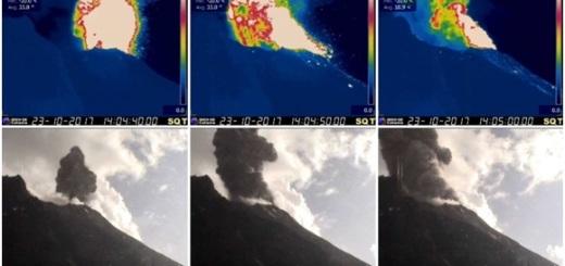 stromboli-ingv-sequenza-esplosiva-ottobre-2017