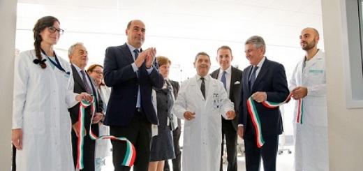 zingaretti-campus-biomedico-roma