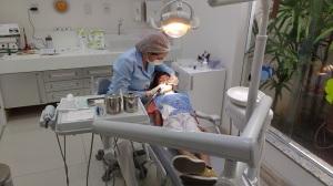 bambino-dentista