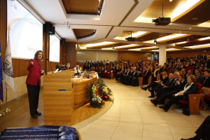 campus-biomedico-inaugurazione-aa-2017-2018-1