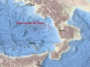 catena-vulcanica-palinuro-ingc-cnr