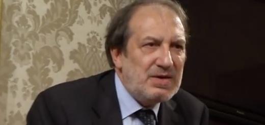 domenico-mannino-presidente-amd-associazione-medici-diabetologi