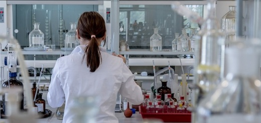 laboratorio-ricerca-medica
