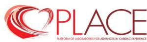 logo-place-platform-of-laboratories-for-advanced-in-cardiac-experience