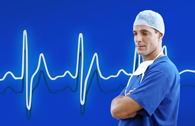 Ricerca, infarto e ictus: individuata la