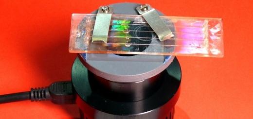 microscopio-olografico-portatile-cnr