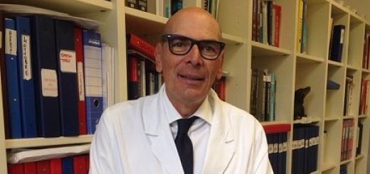 prof-francesco-menichetti-aou-pisana-3