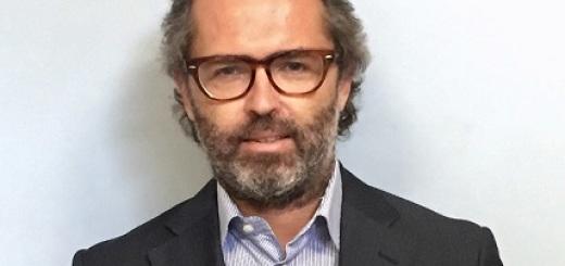 prof-giuseppe-tarantini-gise