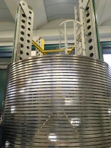 superconduttori-enea-3