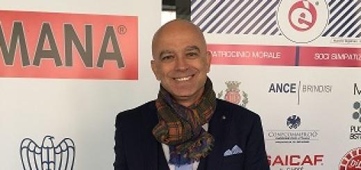 vincenzo-tagliente-premio-rassegna azzurro-salentino-2017