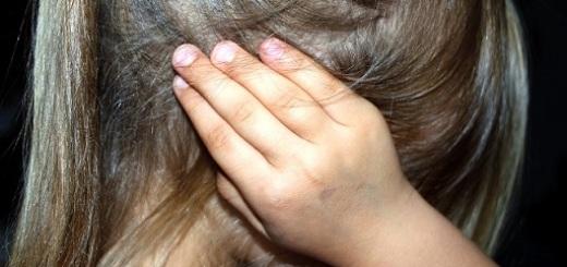 bambina-autismo-cervello