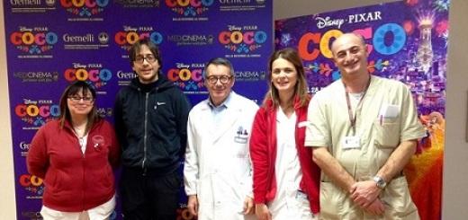 coco-medicinema-gemelli-1