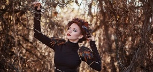 donna-bosco