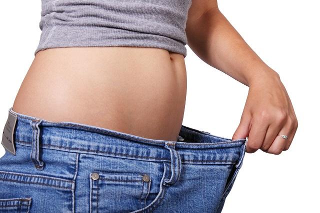 centro medico di perdita di peso branford ctr