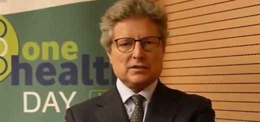 dott-aldo-grasselli-presidente-fvm