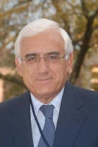 dott-luigi-conte