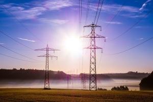 energia-elettrica-2